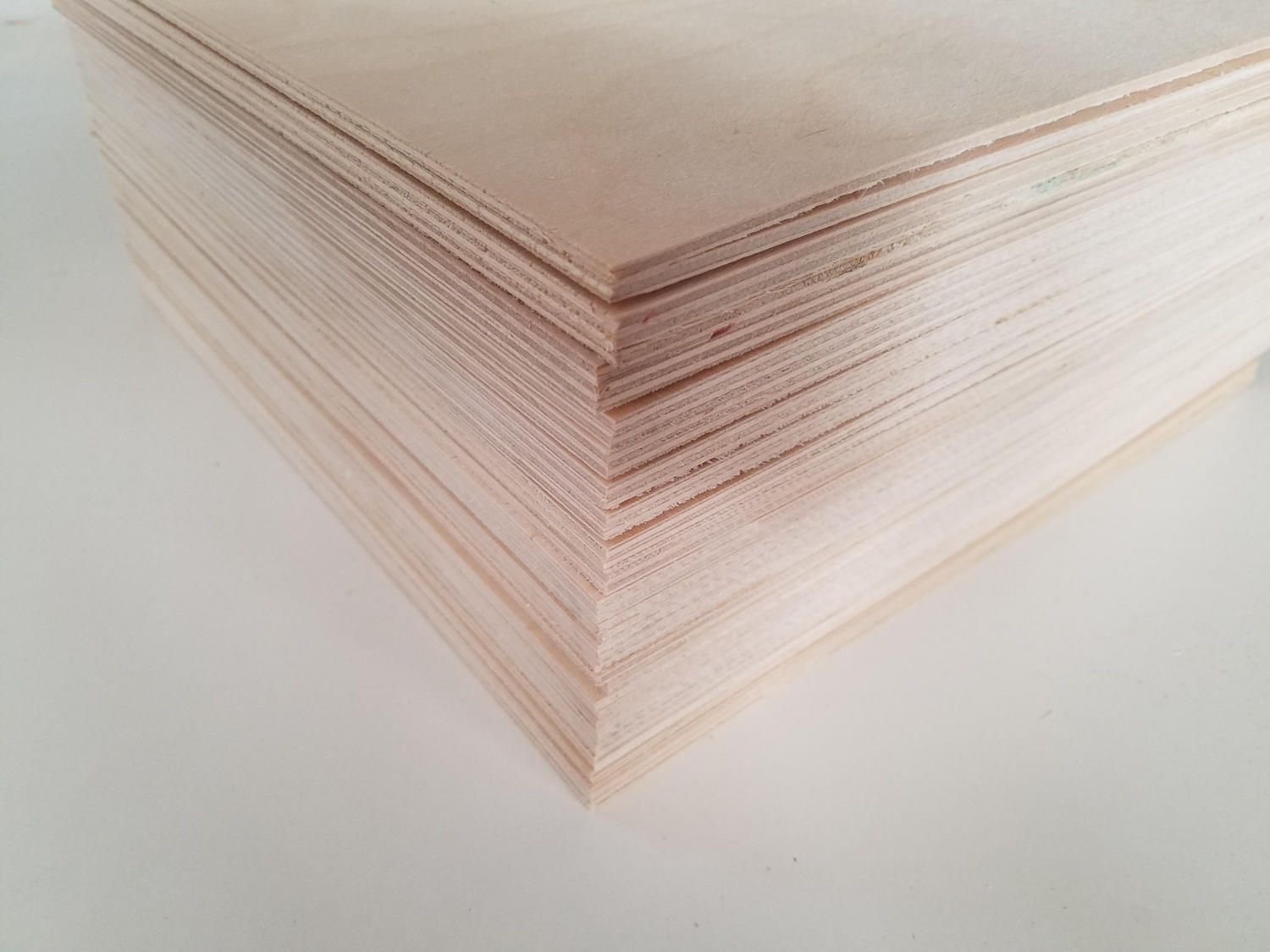 1 8 Birch 6x12 48 Sheets Baltic Birch Plywood 3mm By Americanlasersupply On Etsy Baltic Birch Plywood Laser Wood Bir Baltic Birch Plywood Birch Plywood Wood