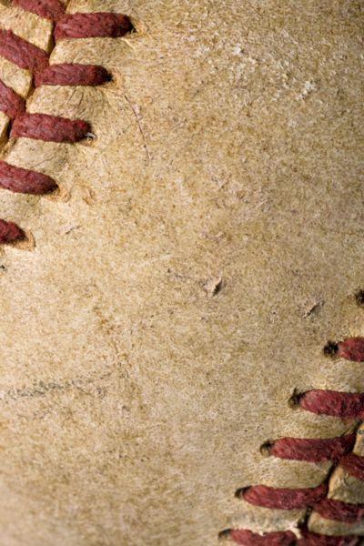5x7 Baseball Softball Baseball Photography Baseball Wallpaper Baseball Game Outfits