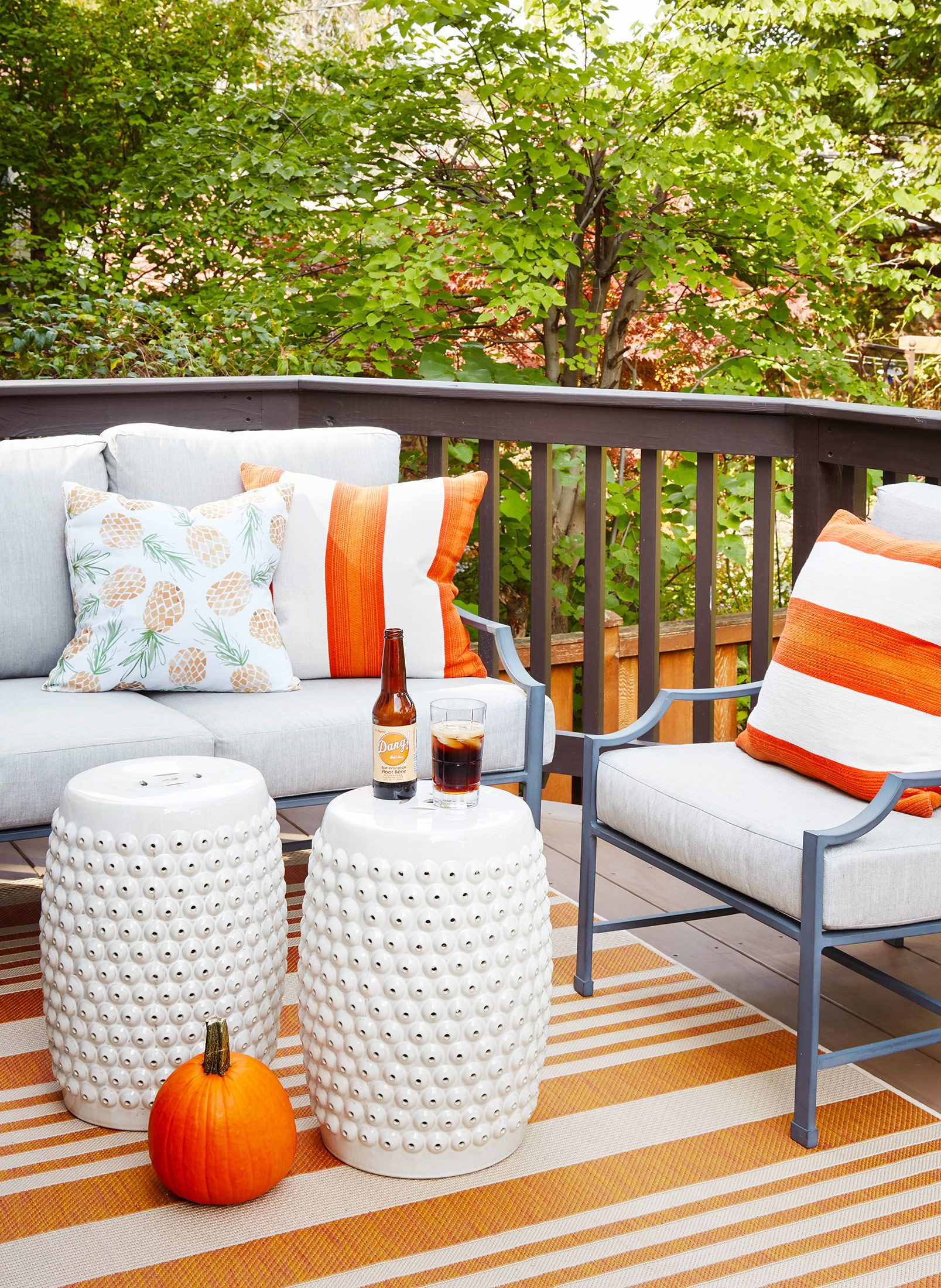 Outdoor Rugs Patio Furniture