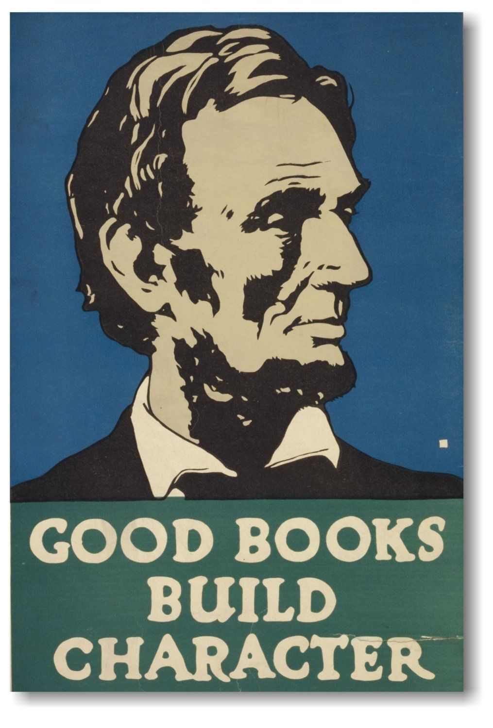 Http Sunnydaypublishing Com Books Wpa Posters Book Posters