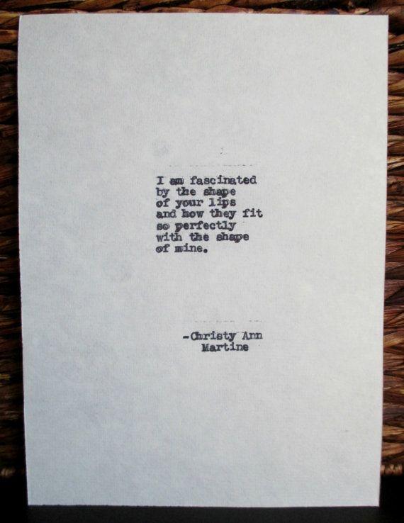 Poems boyfriend short cute for 12 Sweet