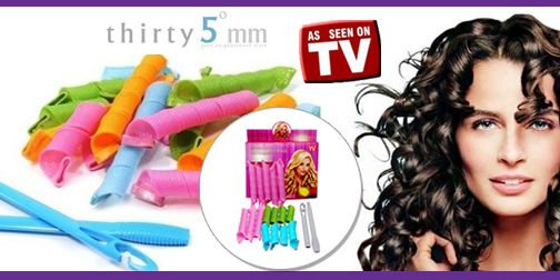 As Seen On Tv Products Worth Ing 59