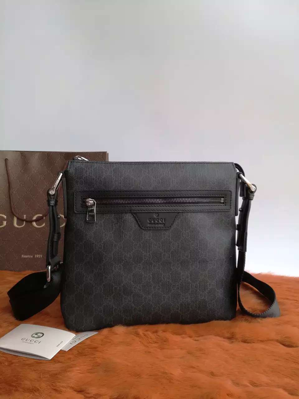 gucci Bag, ID : 40990(FORSALE:a@yybags.com), gucci online shop ...