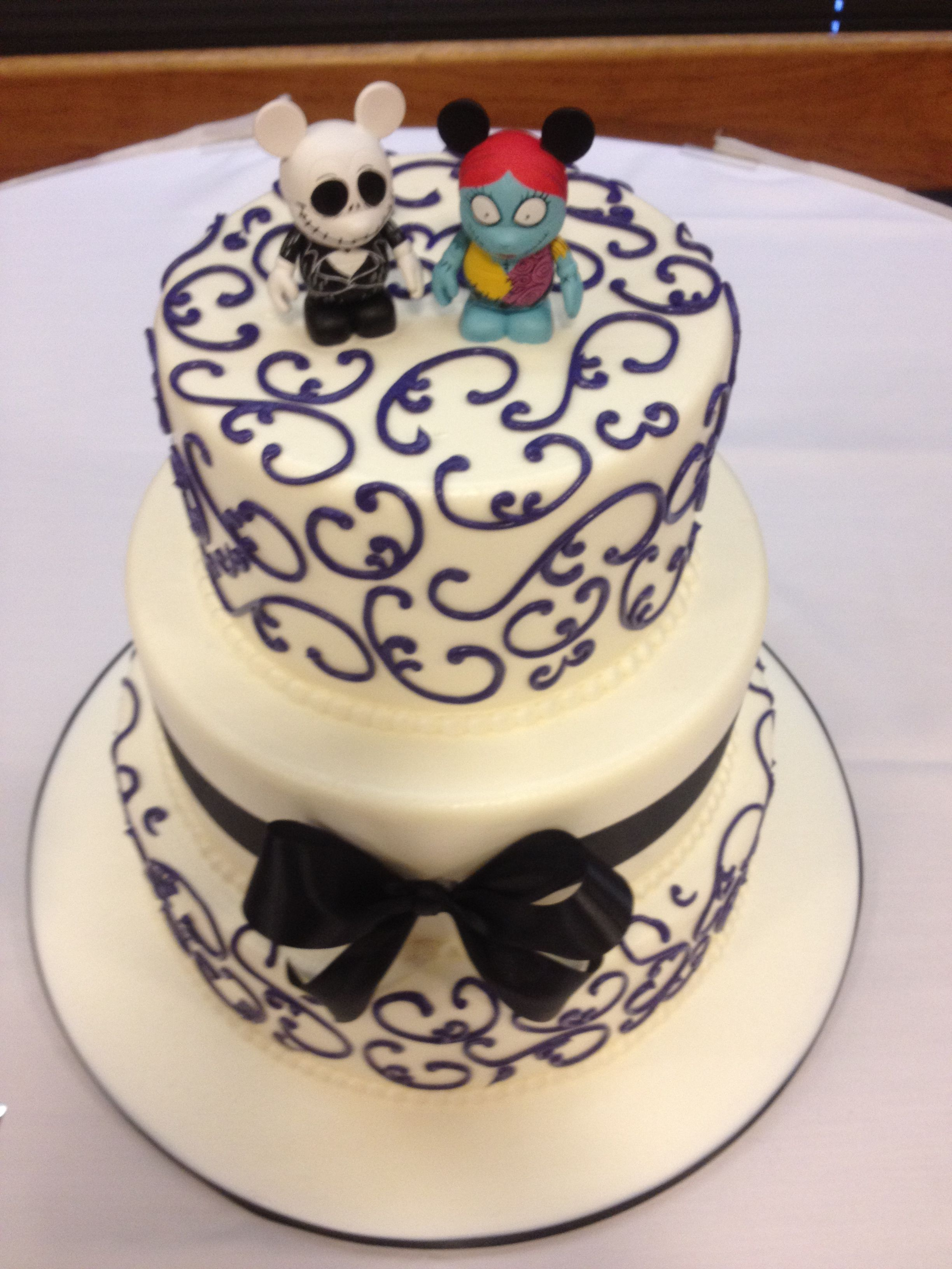 Fantastic Fall Wedding Cakes Big Wedding Cake Serving Set Flat Wedding Cake Recipe Wedding Cake Pictures Old Disney Wedding Cake Toppers OrangeAverage Wedding Cake Cost My Sister In Laws Wedding Cake With Jack And Sally Vinylmations As ..