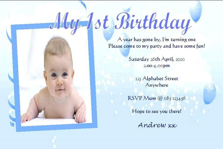 Pink Birthday Invitation Letter In Hindi Birthday Invitation