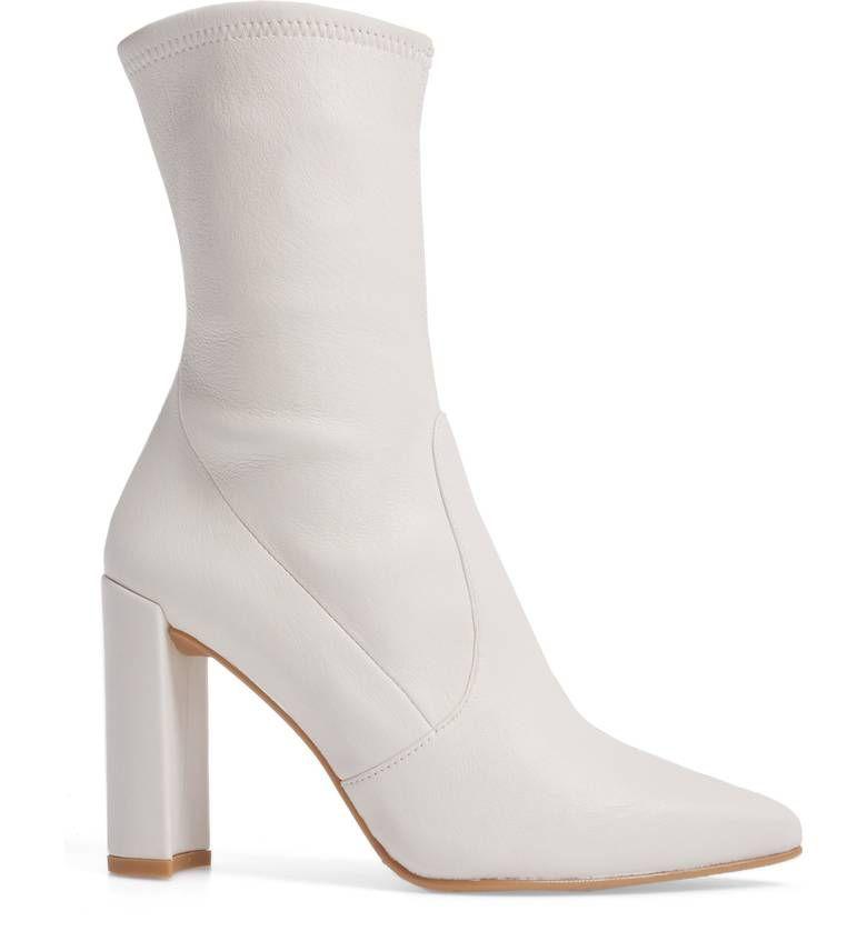 ec9ebad2766d When it comes to footwear
