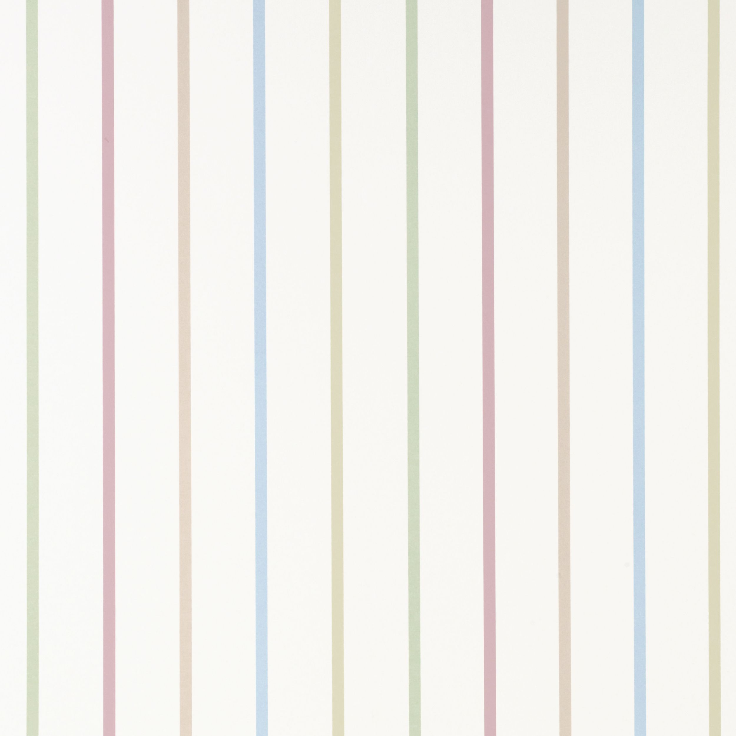 Draycott Multi Yellow Striped Childrens Wallpaper Playroom Wallpaper Striped Nursery Striped Wallpaper