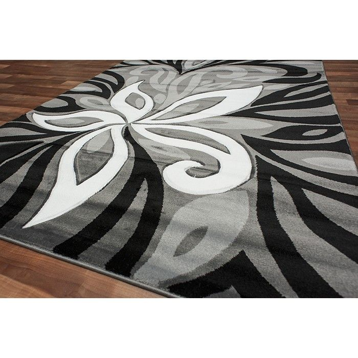 New Age Collection Carved Area Rugs With Great Colors Sleek Modern Designs And Creative Texture You Will Be Proud To Show Of Your Guests