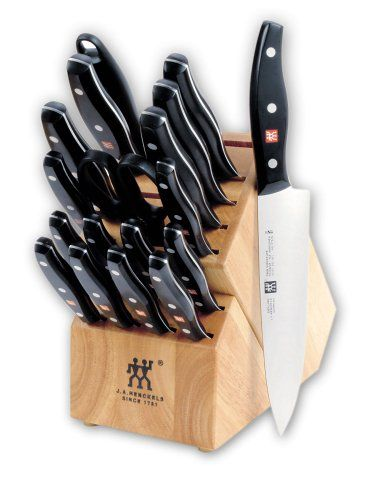 Good Kitchen Knife Set Cabinet Patterns Pin By Suliaszone On Block Knives Best Learn A Chef S Opinions The Most Effective 2017 For Greatest Units From Wusthof Shun International