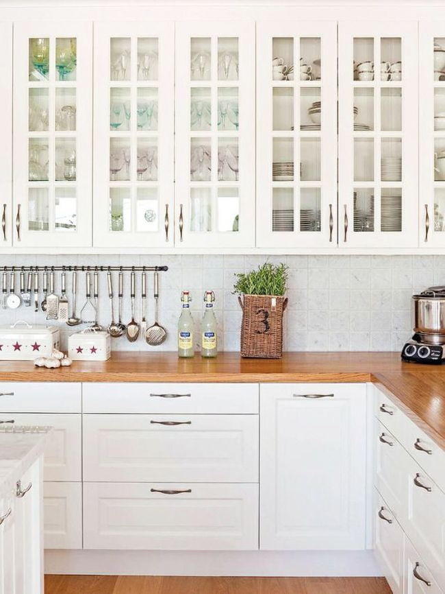 Http Decoracion Facilisimo Com Tips Deco 11 Ideas Para Cocinas