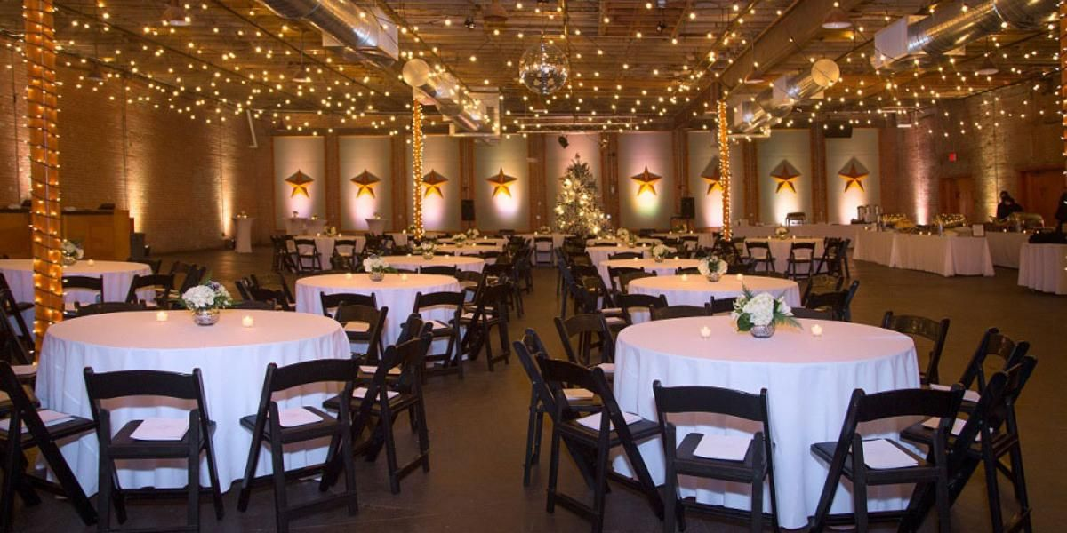 Gilley S Dallas Weddings Price Out And Compare Wedding Costs For