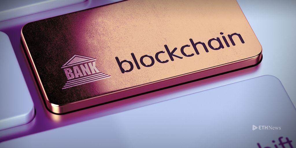 Wyoming Legislators Trying To Create BlockchainFriendly