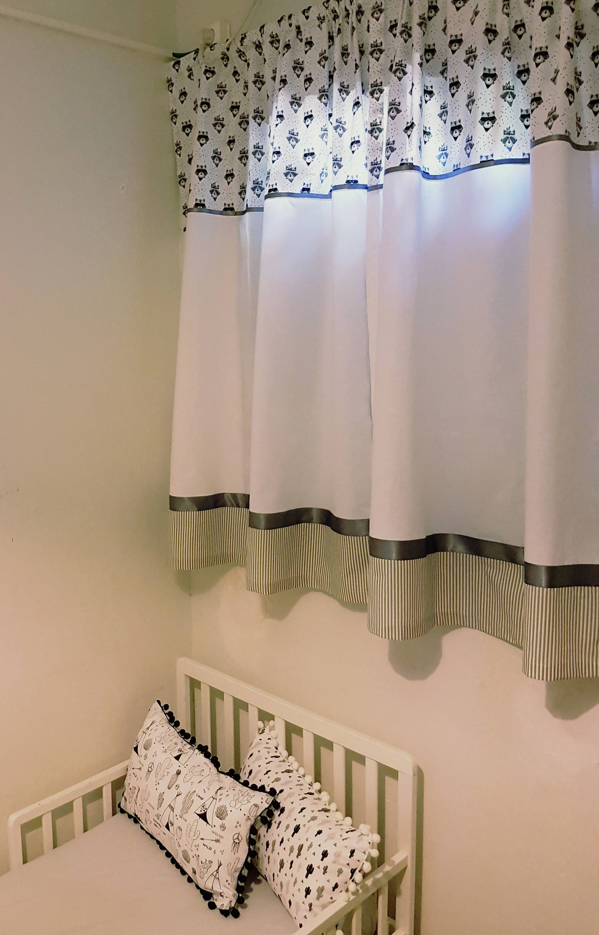 pinterest pin adventure baby nursery drapes curtain curtains