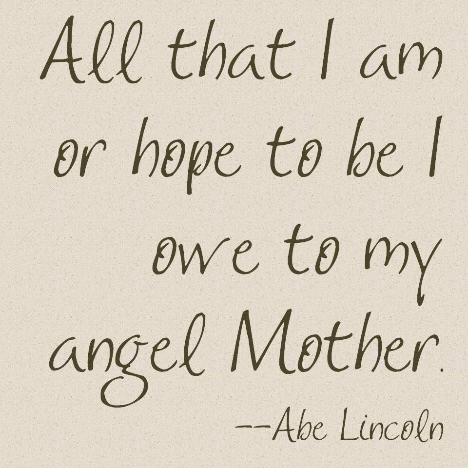 To My Mom Quotes: Pintrest Inspirational Quotes About Mom. QuotesGram
