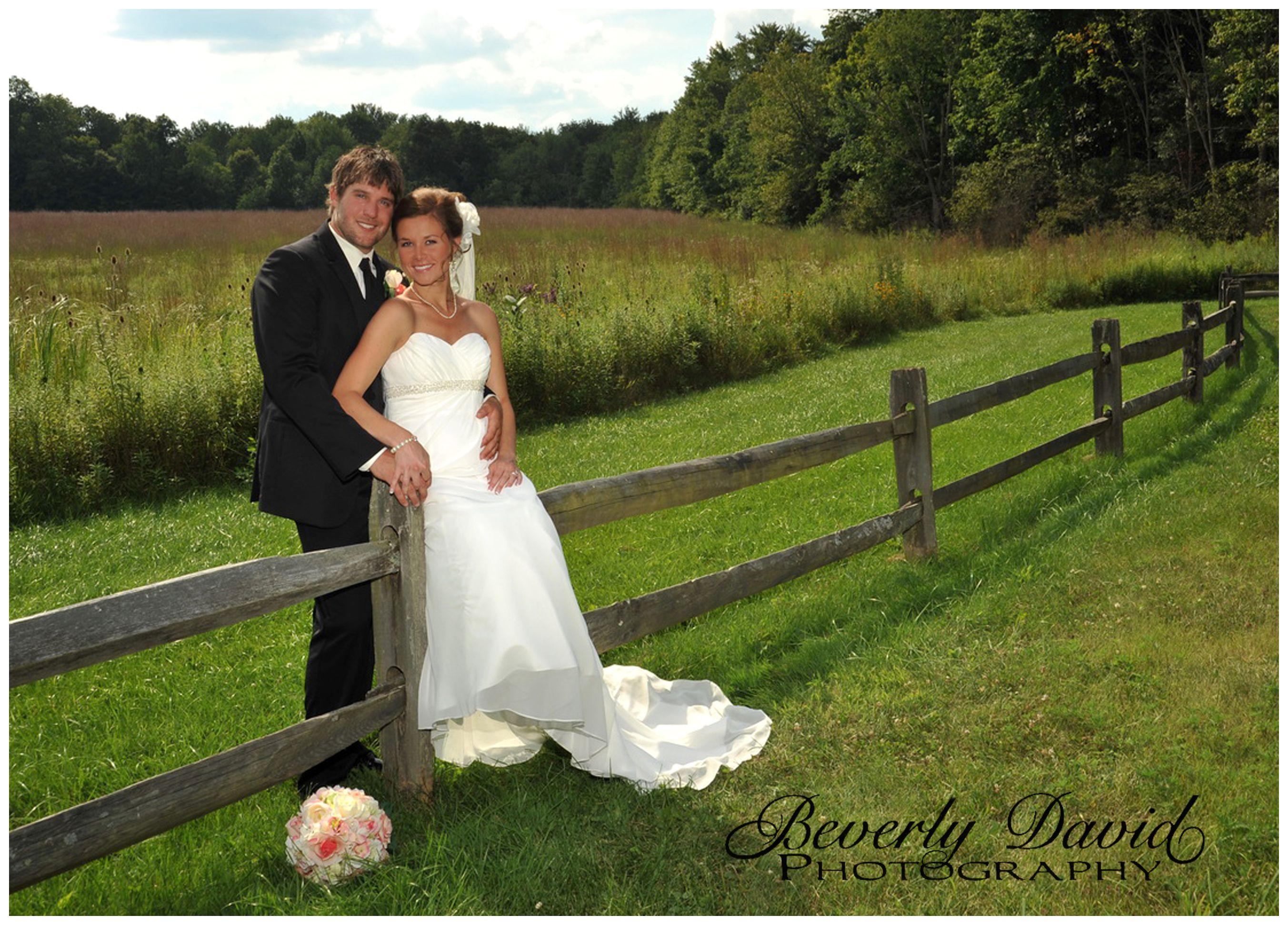 wedding picture locations akron ohio%0A Buzzard Field  Hinckley Reservation  Hinckley  OH beverlydavidphoto com