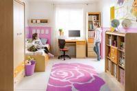 Obrázky pre APLI detská izba - Vera nábytok