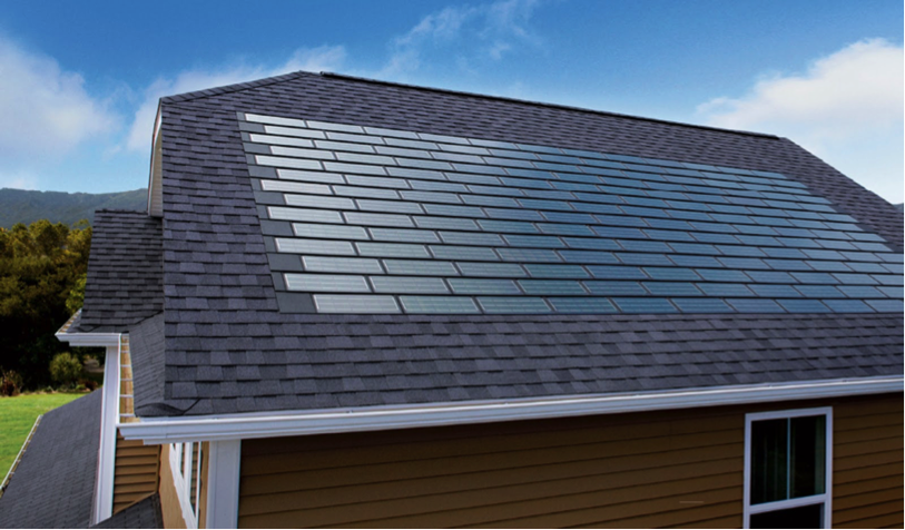 Tesla Solar Roof V3 Complete Review Specs And Cost Solar Shingles Solar Roof Solar Panels
