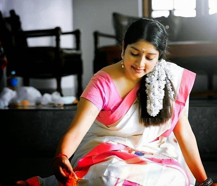 Kerala sexy women