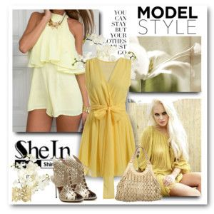 SheInside445