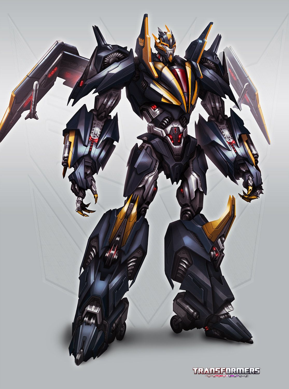 http://www.artstation.com/artwork/transformers-switchblade ...