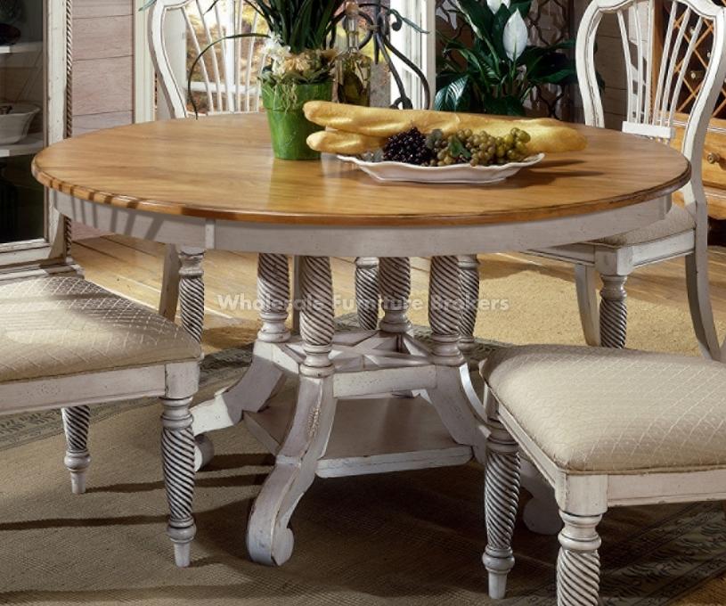 Runde Küche Tisch Setzt Ideen Schöne - Küchenmöbel Runde Küche Tisch ...