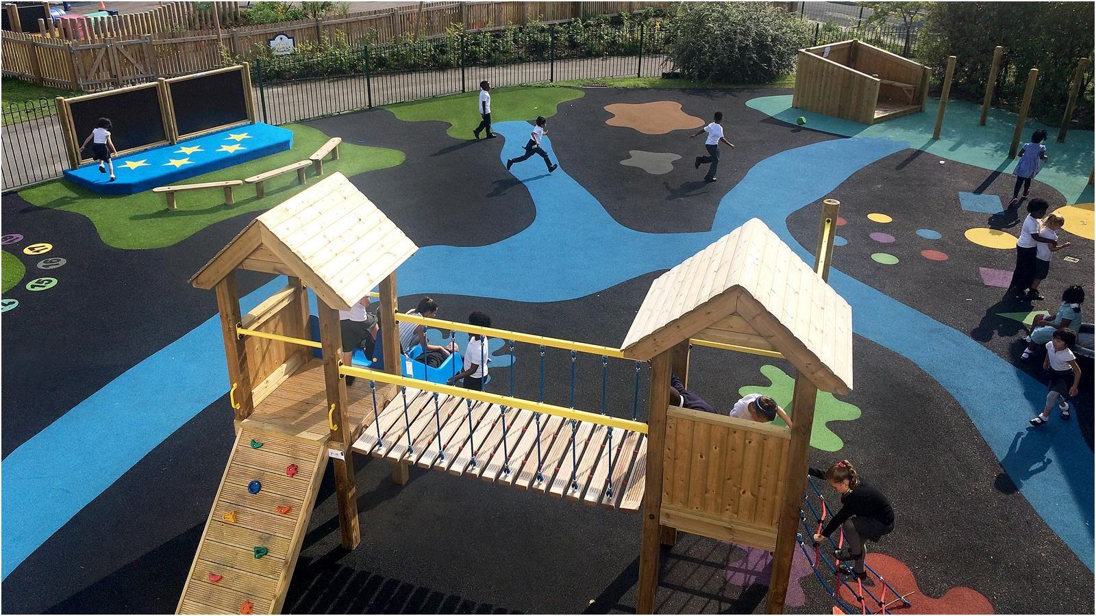Pin by yvonne heywood on playground | Pinterest | Playground
