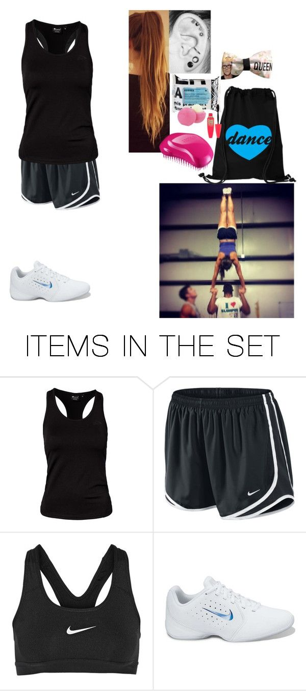 """Untitled #1119"" by ashley-reeves-1 ❤ liked on Polyvore featuring art"