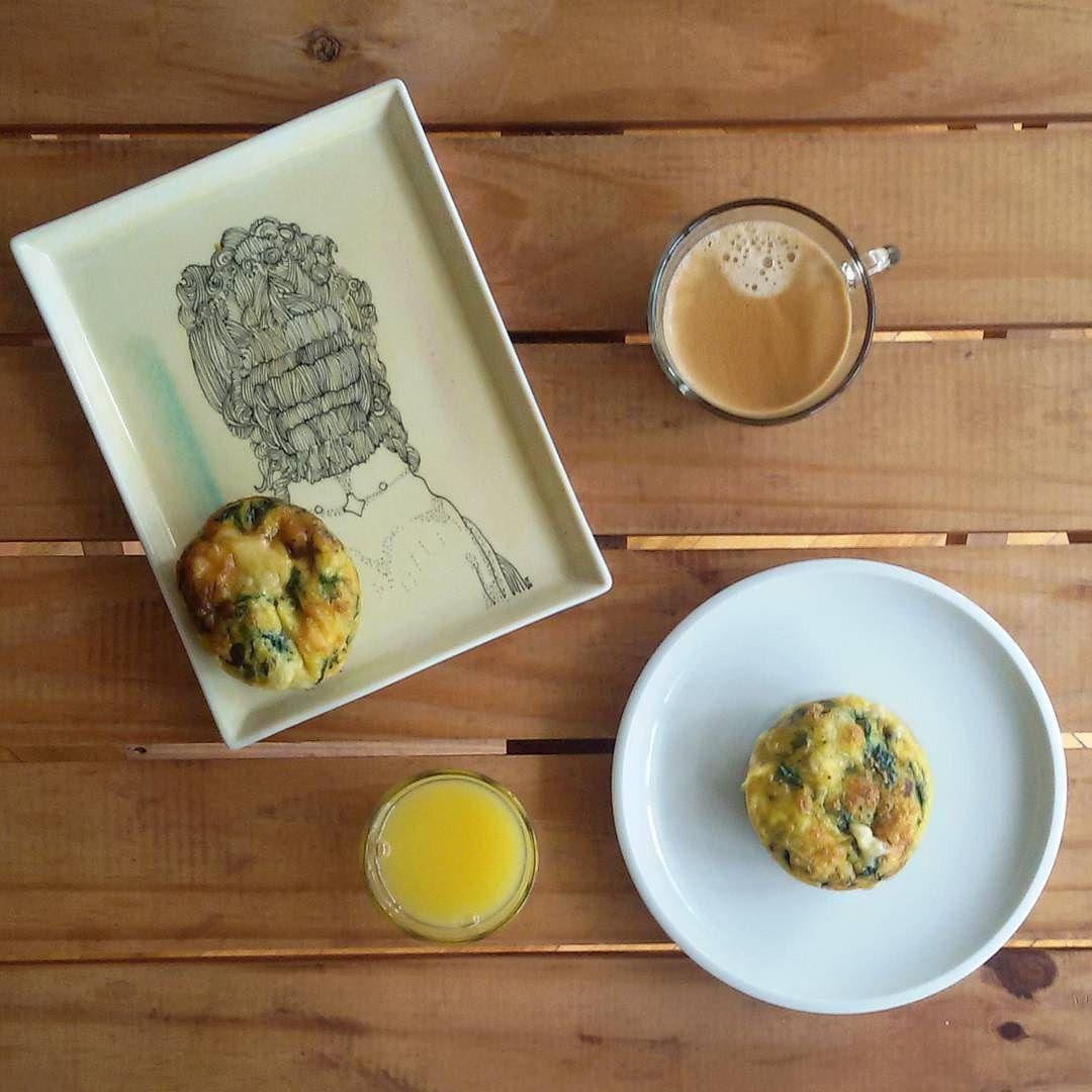 desayuno ideal antes de entrenar