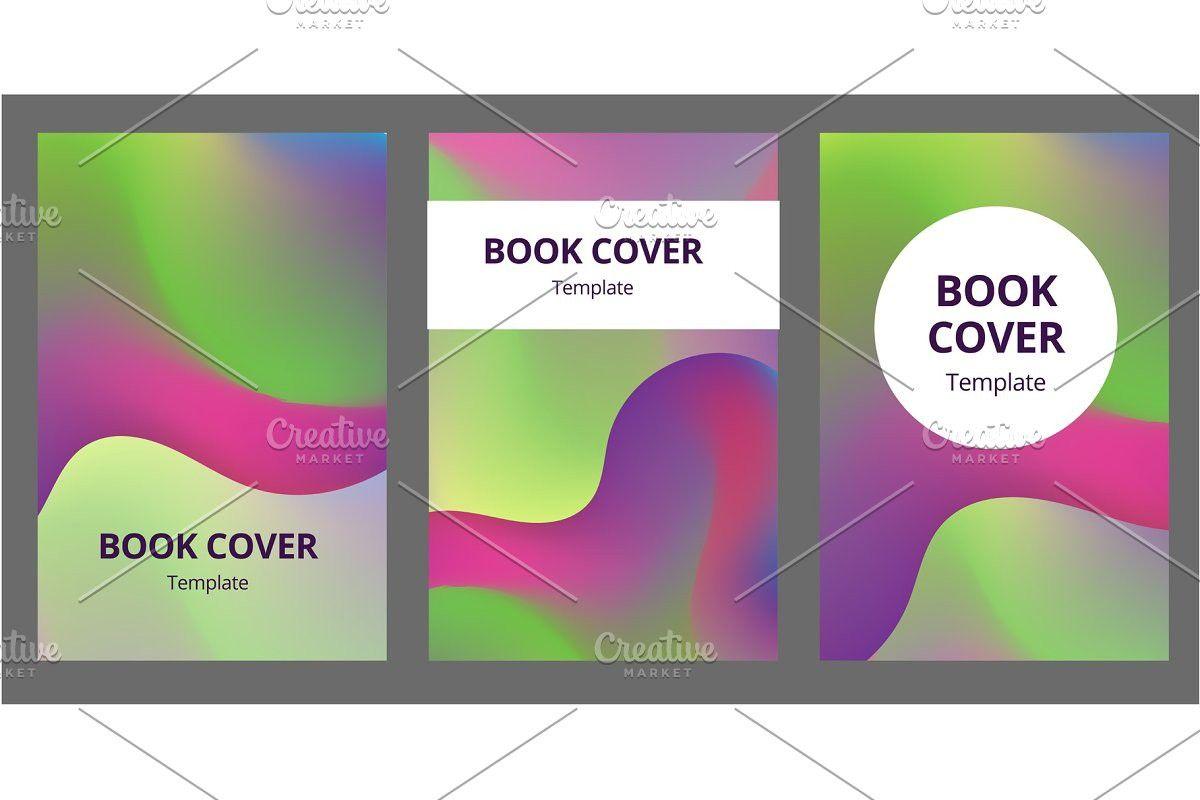 35+ Composition book cover vector info