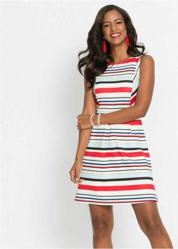 Damen Sommerkleid Kleid Neu Gr.48 | eBay in 2020 ...