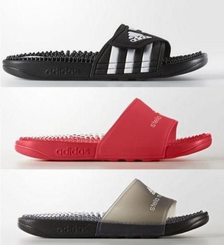 outlet best prices best website Adidas-Adissage-Massage-flipflops-for-Women | Flip flops ...