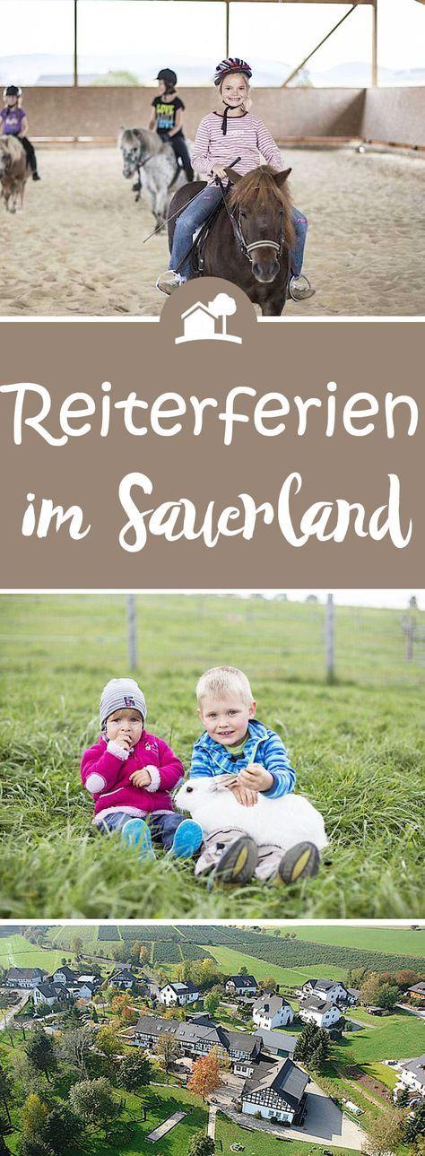 Landhaus Schulte-Göbel in Schmallenberg: Bewertungen und Verfügbarkeiten #ferientisch