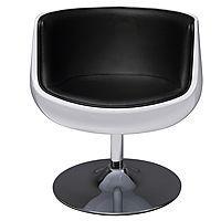 whitestudios.ru/furniture/
