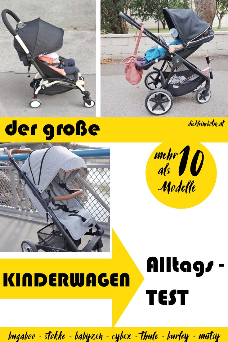 Pin Auf Babys