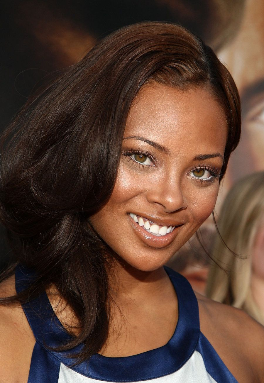 Is a cute Eva Marcille naked (37 photo), Sexy, Fappening, Instagram, butt 2019