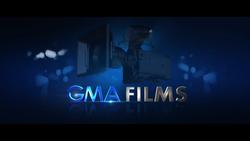 Gma Films Film Making Film Horror Movies