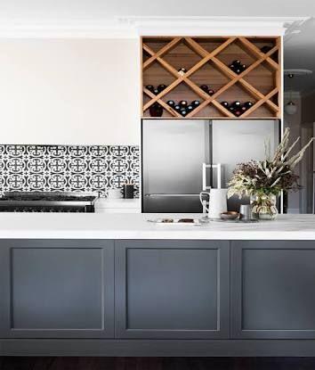 Image result for kitchen designs melbourne
