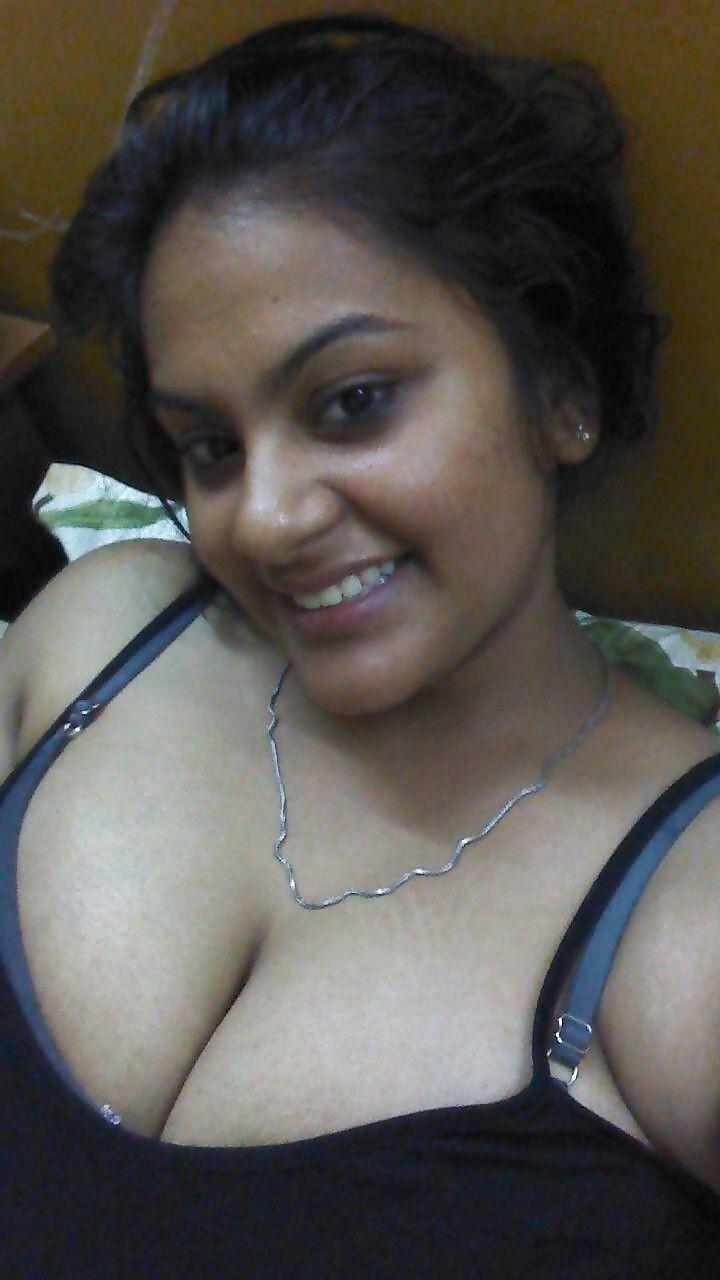 Pin di Raman su Nude Celebrity For Fuck Pinterest Desi-5305