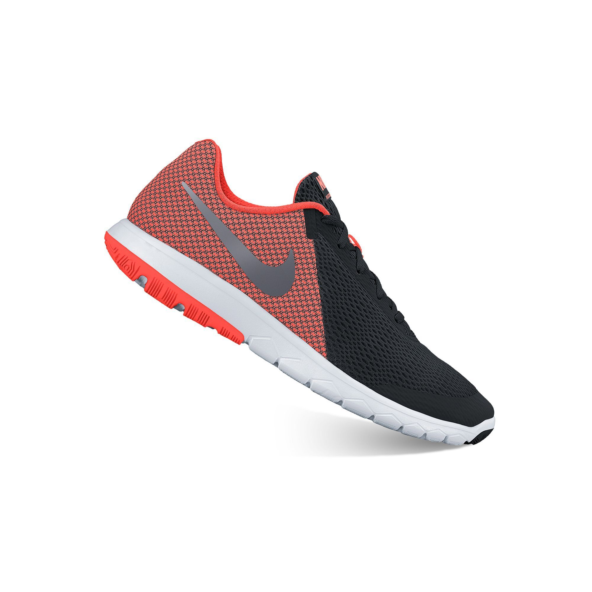 buy popular fbed5 bf3d5 Nike Flex Experience RN 6 Men s Running Shoes, Size  10.5, Oxford