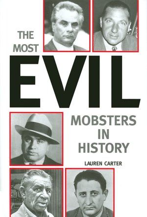 Famous Italian Mobsters