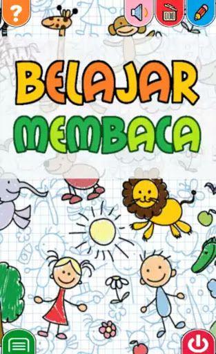 Download Game Edukasi Anak Belajar Cepat Membaca Apk Penulis Edi Sugianto Diterbitkan 05 16 Download Game Edukas Sekolah Dasar Belajar Matematika Kelas Satu