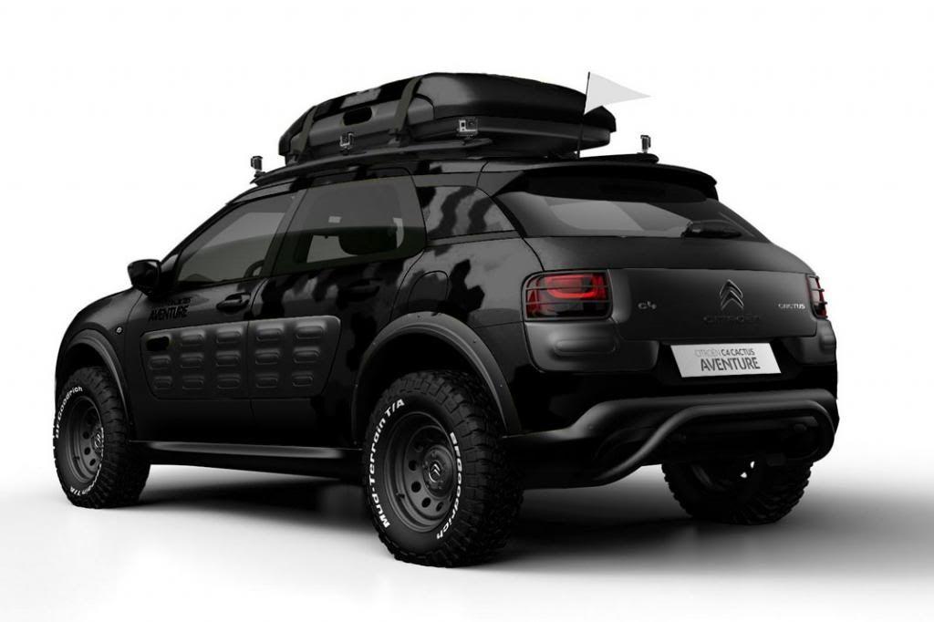 12 Ideeën Over Droomauto Realistisch Kever Cabrio Volkswagen Volkswagen New Beetle