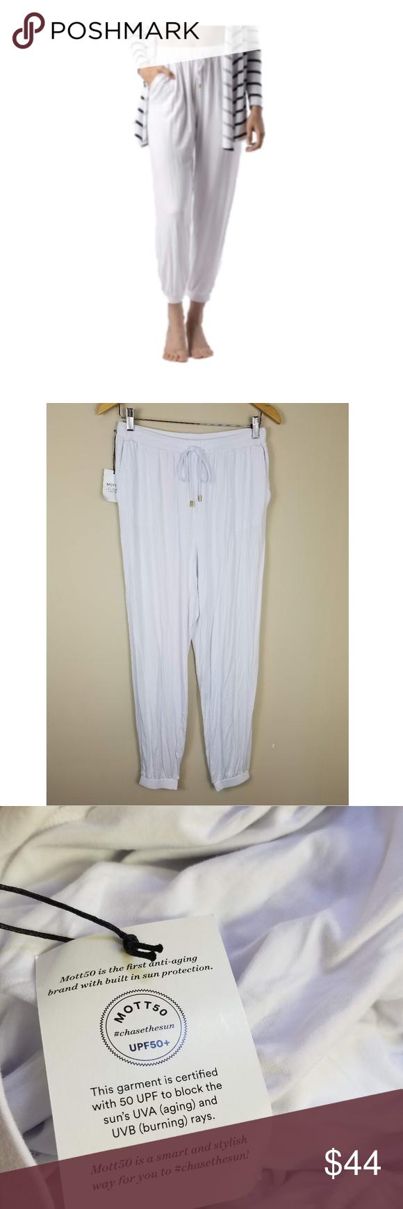Mott50 Womens Mimi Athletic Pants