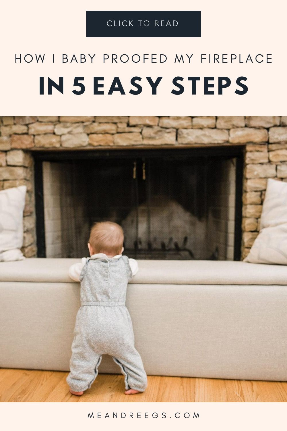 How to make a Fireplace Hearth Cover DIY Stylish and