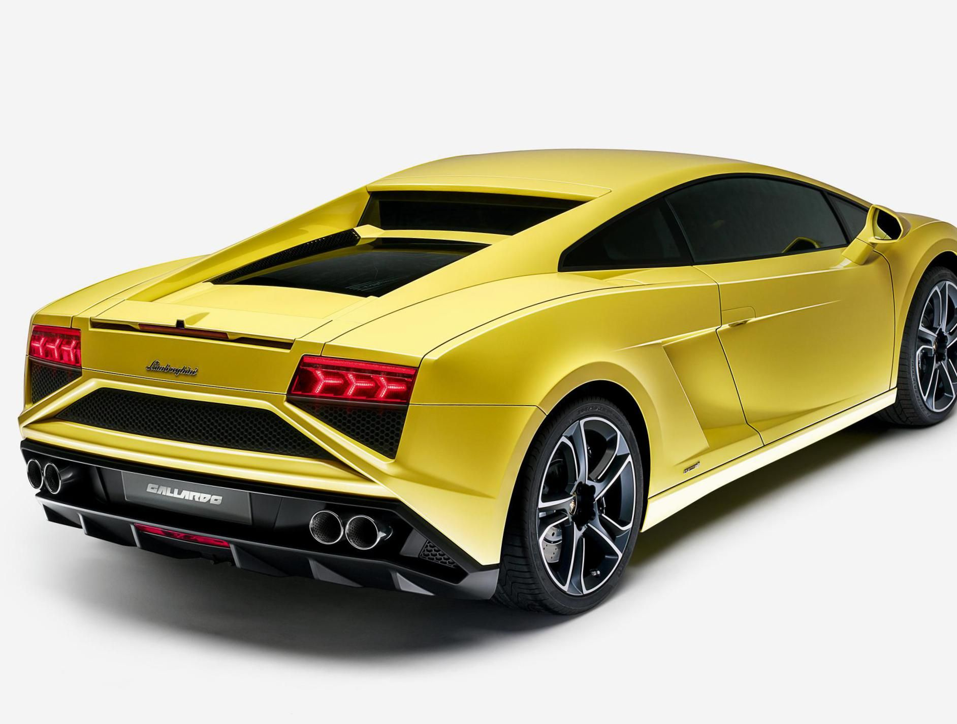 Gallardo Lp 560 4 Lamborghini Approved Http Autotras Com Lamborghini Gallardo Lamborghini Lamborghini Cars