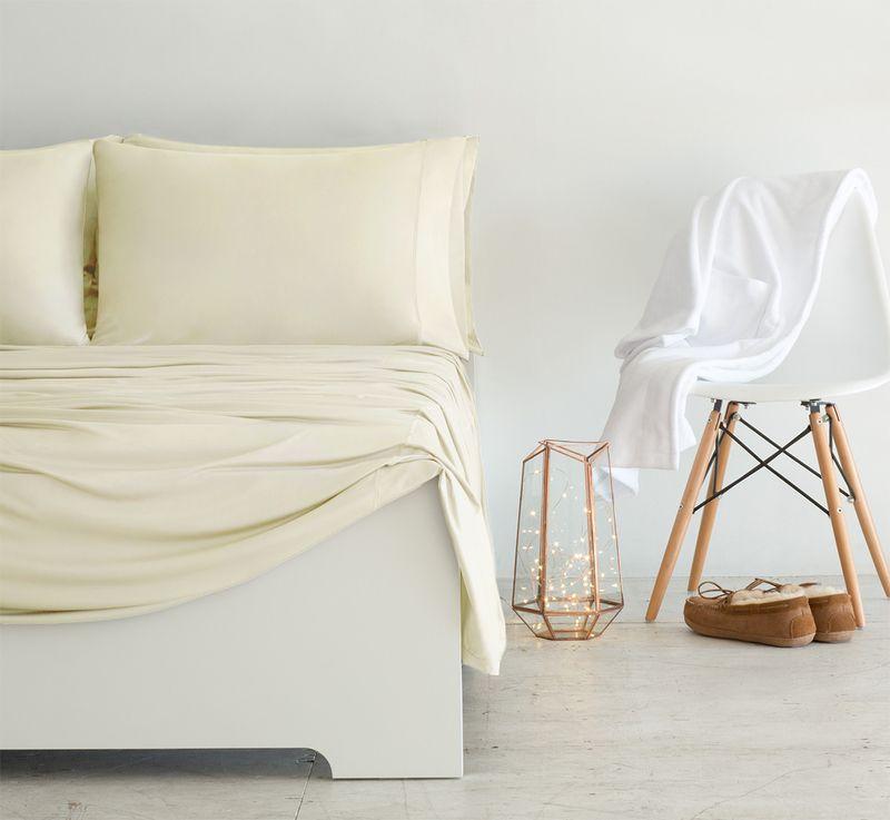 Luxury Copper Sheet Set Copper Sheets Sheet Sets Bed Sizes