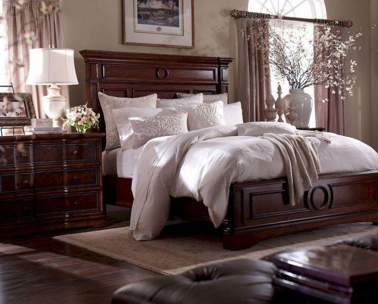 49 Comfortable Master Bedroom Decorating Ideas Bedroom Bedroomdecor Bedroomideas Master Bedroom Furniture Bedroom Furniture Sets Remodel Bedroom