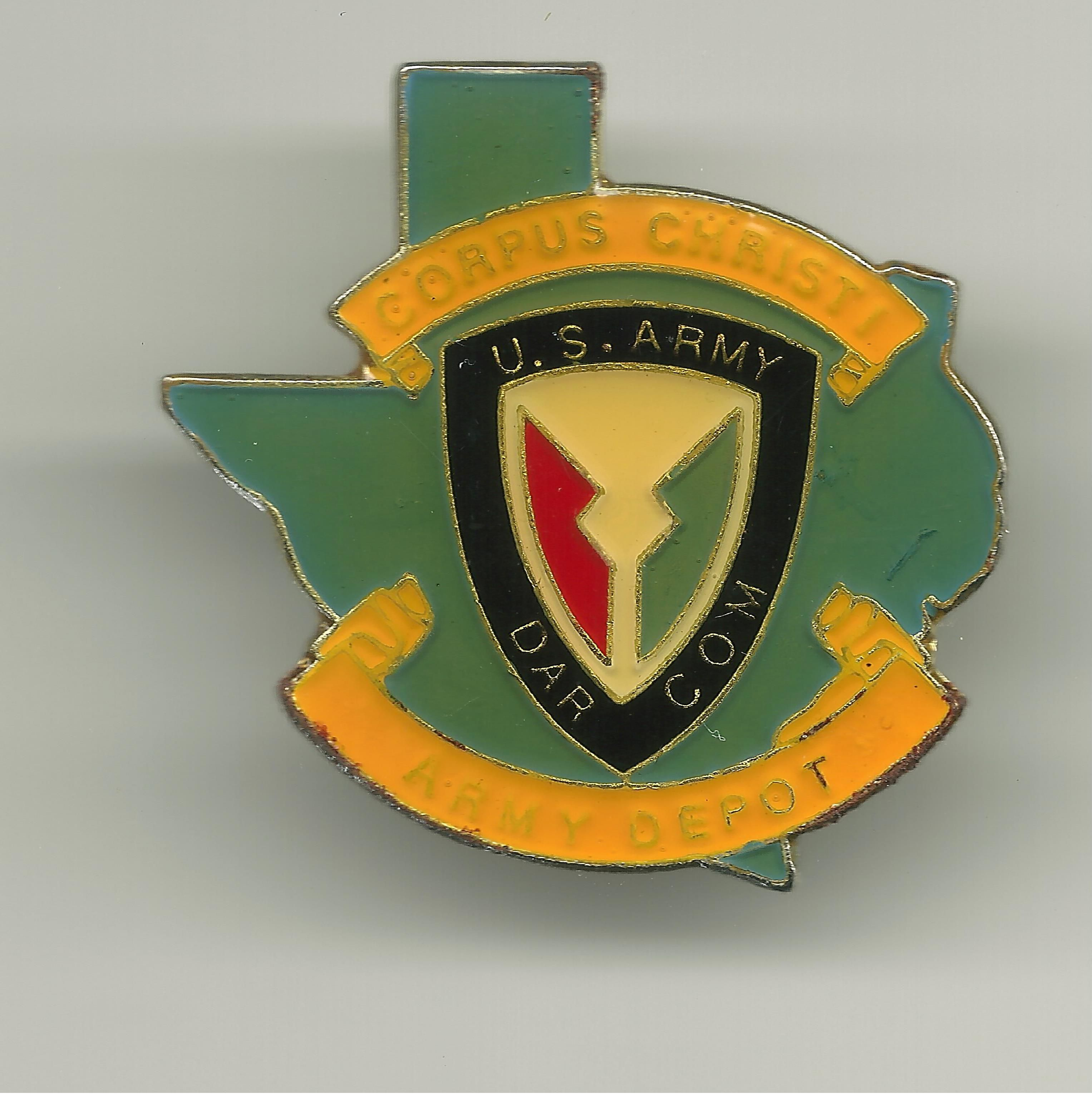 Annual Training, Iowa Army National Guard, Co. D, 109th