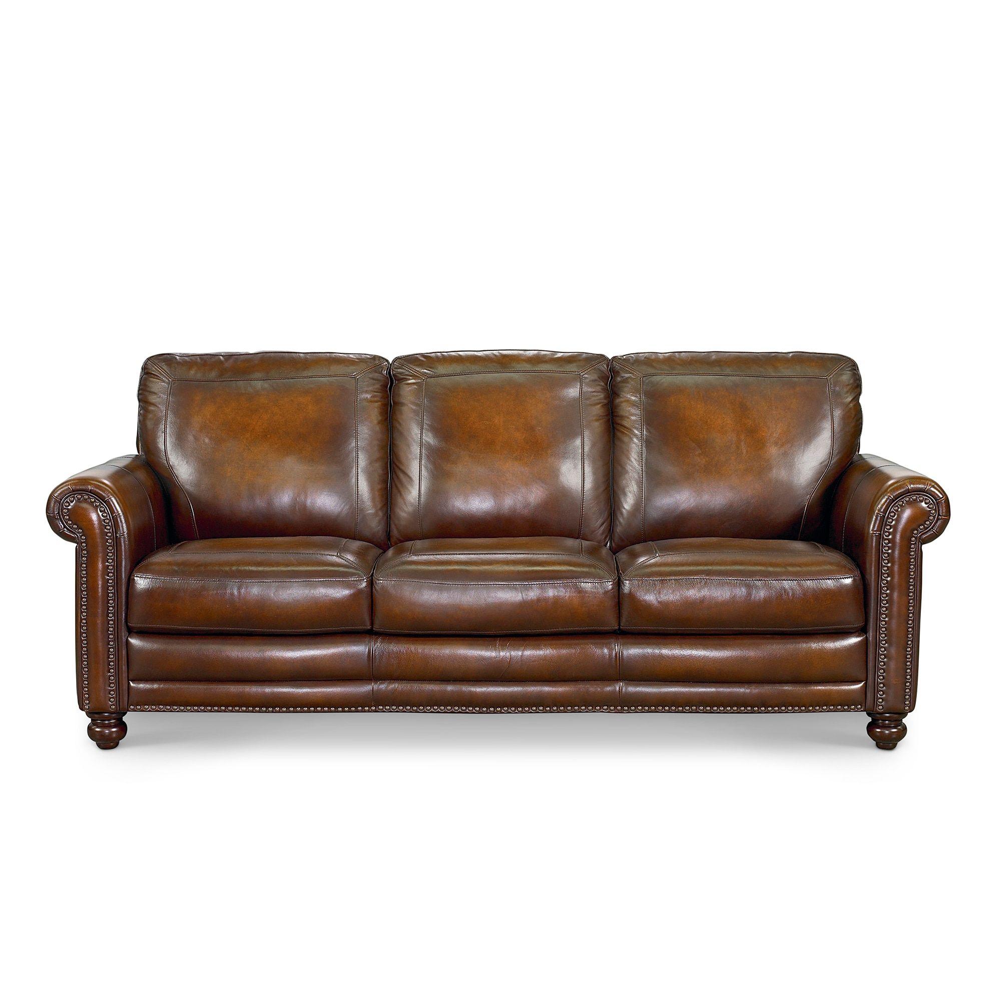 Missing Product Hamilton Sofa Leather Sofa Set Leather