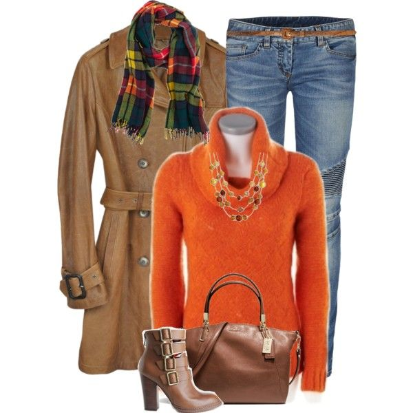 """Amber Illusion"" by melindatg on Polyvore"